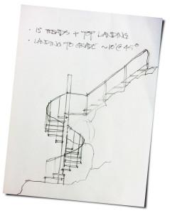 spiral-sketch