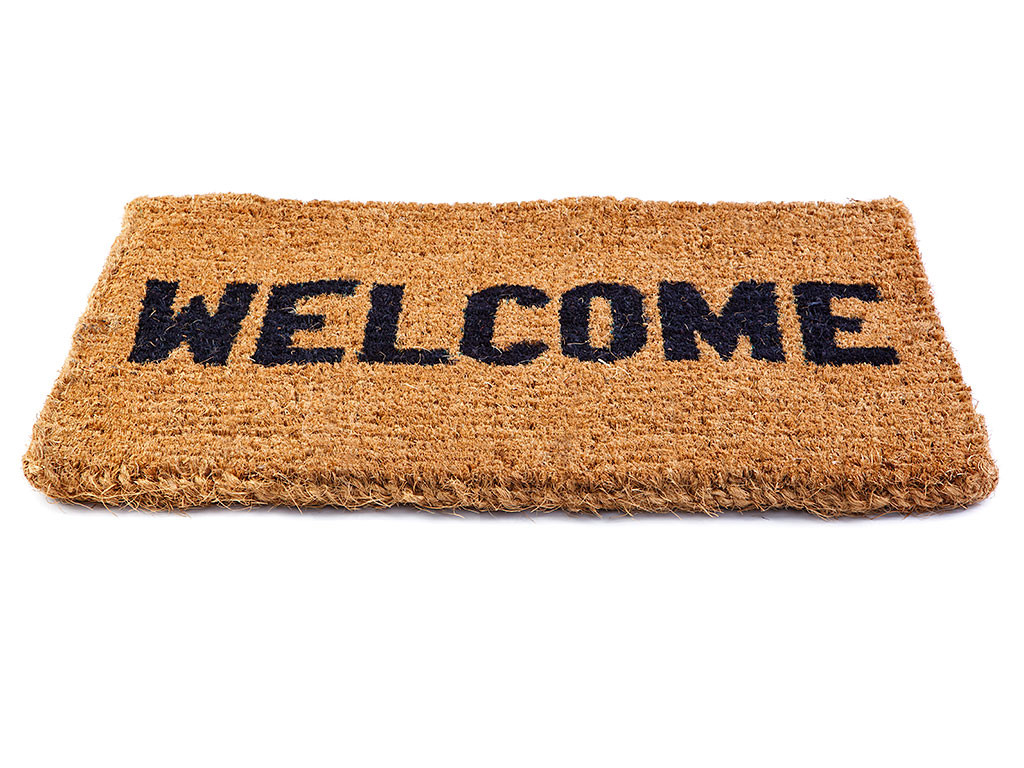 hospitality industry marketing