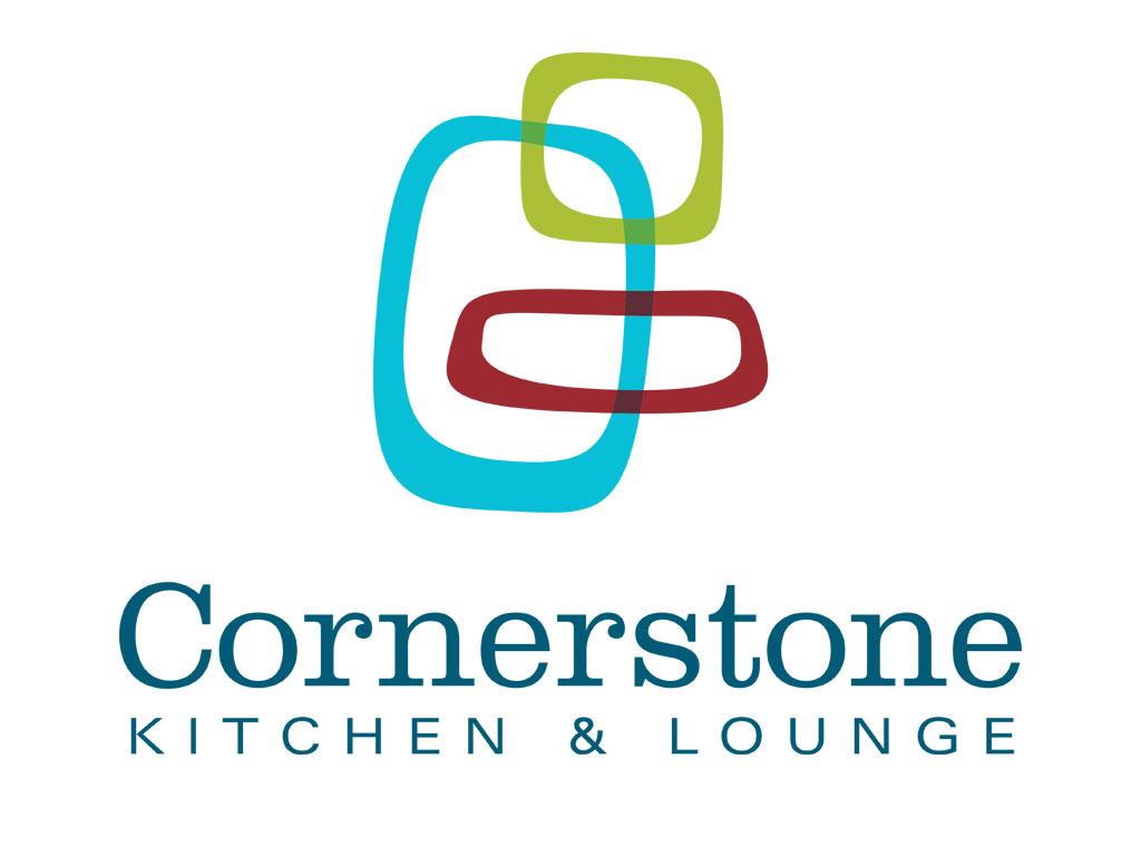 Ramada Plaza Prince George Cornerstone Restaurant & Lounge logo
