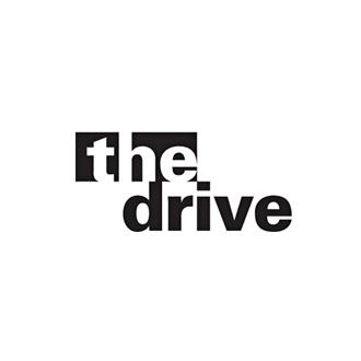 slider-drive