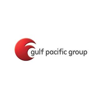 slider-gulf-pacific