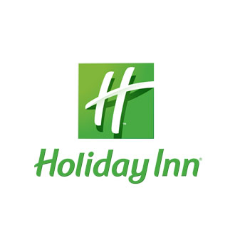 slider-holiday-inn